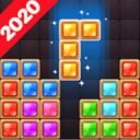 Block Puzzle Gem: Jewel Blast 2020