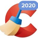 CCleaner: Cache Cleaner, Phone Booster, Optimizer