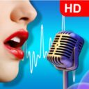 Voice Changer – Audio Effects