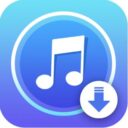 Music downloader – Music player