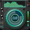 Dub Music Player – Free Audio Player, Equalizer 🎧