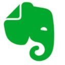 Evernote – Notes Organizer & Daily Planner