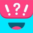 GuessUp – Word Party Charades & Family Game