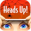 Heads Up! – The Best Charades Game!