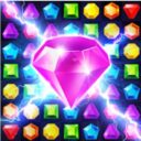 Jewels Planet – Free Match 3 & Puzzle Game