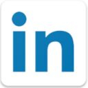 LinkedIn Lite: Easy Job Search, Jobs & Networking