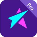 LiveMe Pro – Live Stream, Video Chat&Go Live!