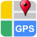 USA GPS Maps My Location