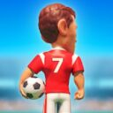 Mini Football – Mobile Soccer