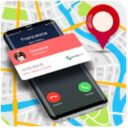 GPS Live Navigation, Maps Traffic Alerts Carpool