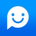 Plato – Games & Group Chats