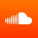 SoundCloud – Play Music, Audio & New Songs