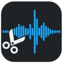 Super Sound – Free Music Editor & MP3 Song Maker