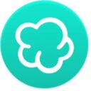 Wallapop – Buy & Sell Nearby