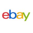 eBay: Buy, sell, and save straight from your phone