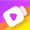 Free Vlog Maker, Music Video Editor – Pelicut